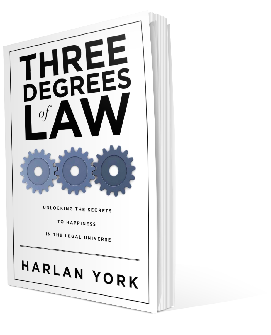 3-degrees-of-law