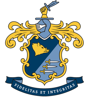 Choate_Rosemary_Hall_Crest